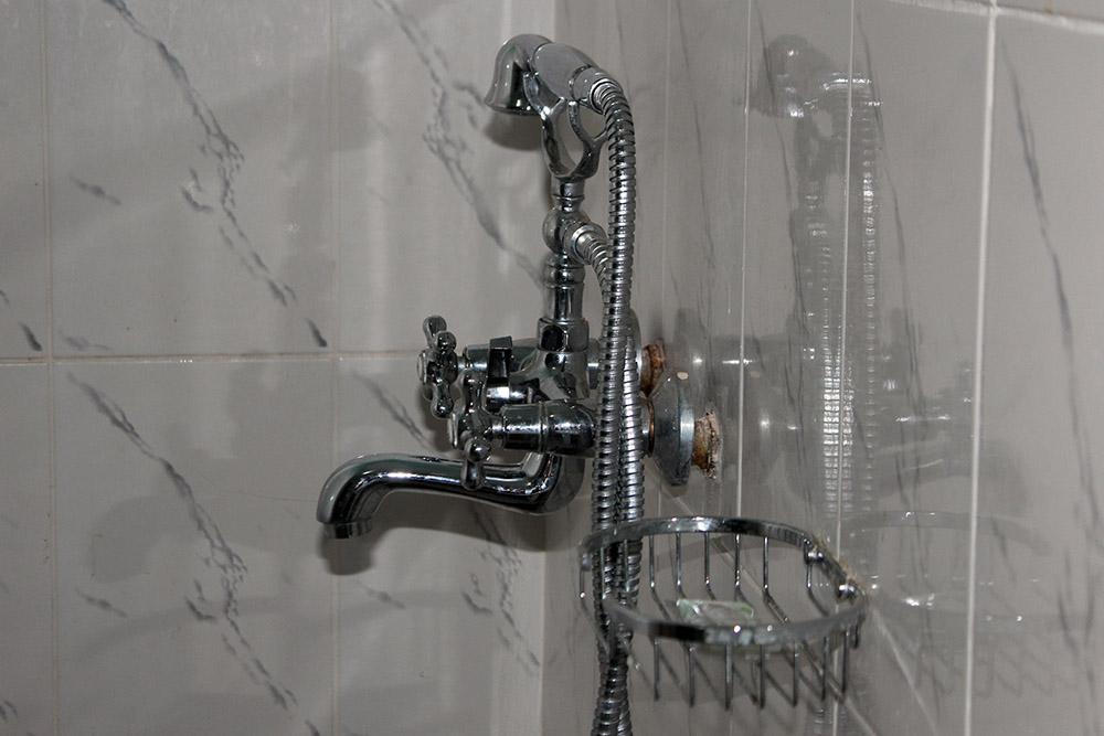 ecoresort_bathroom4