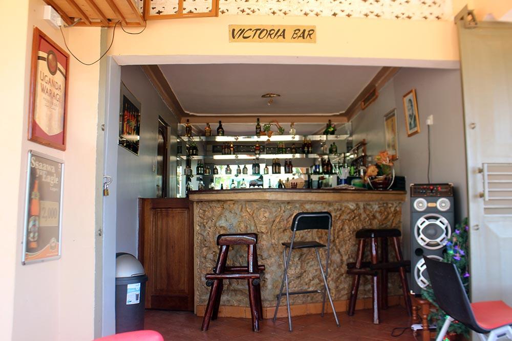 ecoresort_dinner&bar6