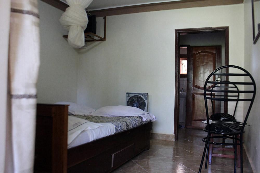ecoresort_room1