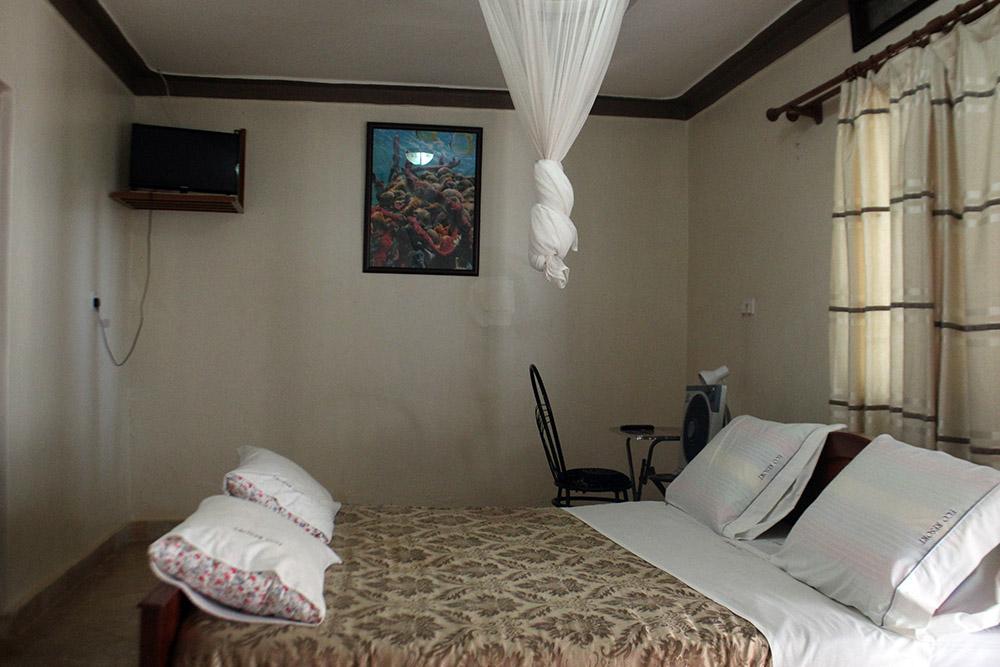 ecoresort_room6