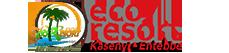 Eco Resort Uganda